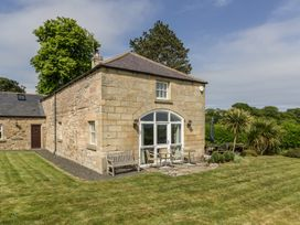 The Old Coach House - Northumberland - 941228 - thumbnail photo 19
