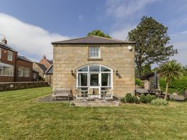 The Old Coach House - Northumberland - 941228 - thumbnail photo 20