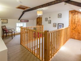The Old Coach House - Northumberland - 941228 - thumbnail photo 7