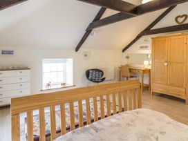 The Old Coach House - Northumberland - 941228 - thumbnail photo 9
