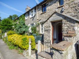 Wilson's Cottage - Lake District - 941262 - thumbnail photo 9