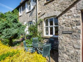 Wilson's Cottage - Lake District - 941262 - thumbnail photo 2