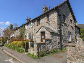 Wilson's Cottage - Lake District - 941262 - thumbnail photo 1