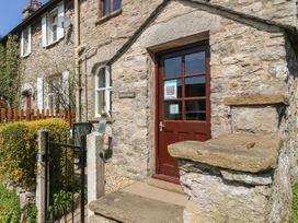 Wilson's Cottage - Lake District - 941262 - thumbnail photo 2