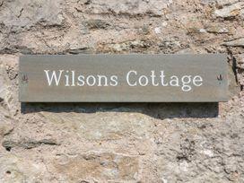 Wilson's Cottage - Lake District - 941262 - thumbnail photo 3