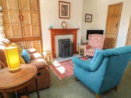 Wilson's Cottage - Lake District - 941262 - thumbnail photo 4