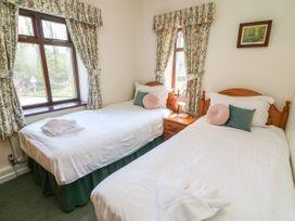 Wilson's Cottage - Lake District - 941262 - thumbnail photo 12