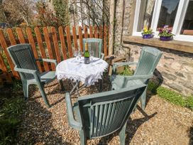 Wilson's Cottage - Lake District - 941262 - thumbnail photo 14