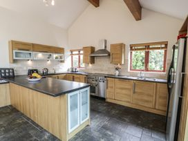 Manaros Cottage - North Wales - 941271 - thumbnail photo 10