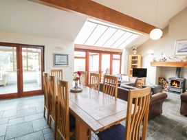 Manaros Cottage - North Wales - 941271 - thumbnail photo 8