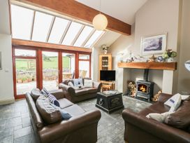 Manaros Cottage - North Wales - 941271 - thumbnail photo 7