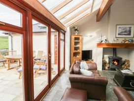 Manaros Cottage - North Wales - 941271 - thumbnail photo 6