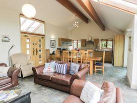 Manaros Cottage - North Wales - 941271 - thumbnail photo 4