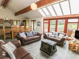 Manaros Cottage - North Wales - 941271 - thumbnail photo 3