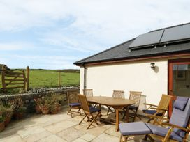 Manaros Cottage - North Wales - 941271 - thumbnail photo 23