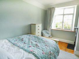 Winsmore - Somerset & Wiltshire - 941322 - thumbnail photo 10