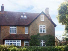 Winsmore - Somerset & Wiltshire - 941322 - thumbnail photo 2