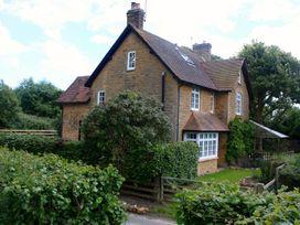 Winsmore - Somerset & Wiltshire - 941322 - thumbnail photo 1