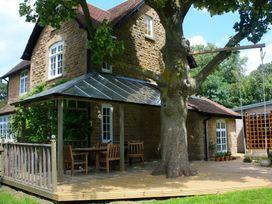 Winsmore - Somerset & Wiltshire - 941322 - thumbnail photo 24