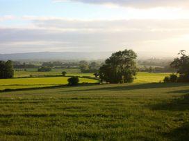 Winsmore - Somerset & Wiltshire - 941322 - thumbnail photo 26