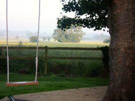 Winsmore - Somerset & Wiltshire - 941322 - thumbnail photo 25