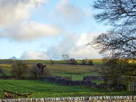 2 Primitive Croft - Peak District - 941340 - thumbnail photo 14
