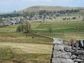 3 Primitive Croft - Peak District - 941341 - thumbnail photo 12