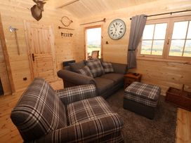 The Shooting Lodge - Peak District - 941346 - thumbnail photo 4