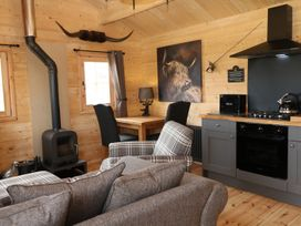 The Shooting Lodge - Peak District - 941346 - thumbnail photo 8