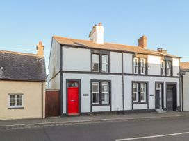 Anvil Cottage - Anglesey - 941348 - thumbnail photo 1