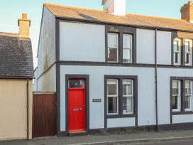 Anvil Cottage - Anglesey - 941348 - thumbnail photo 2