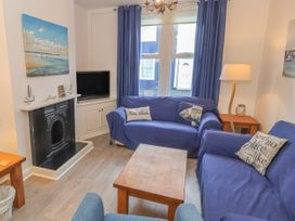 Anvil Cottage - Anglesey - 941348 - thumbnail photo 3