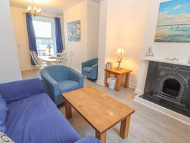 Anvil Cottage - Anglesey - 941348 - thumbnail photo 4