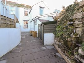 Anvil Cottage - Anglesey - 941348 - thumbnail photo 19