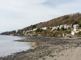 Anvil Cottage - Anglesey - 941348 - thumbnail photo 23