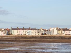Anvil Cottage - Anglesey - 941348 - thumbnail photo 24