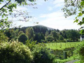 1 Milldam Croft - Scottish Lowlands - 941375 - thumbnail photo 12