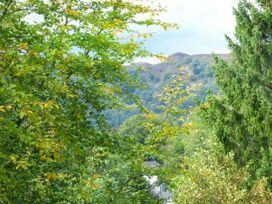 Loughrigg View - Lake District - 941381 - thumbnail photo 23