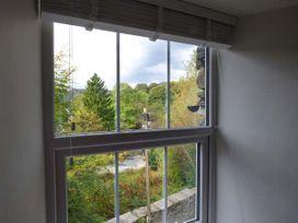 Loughrigg View - Lake District - 941381 - thumbnail photo 11