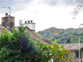 Loughrigg View - Lake District - 941381 - thumbnail photo 14