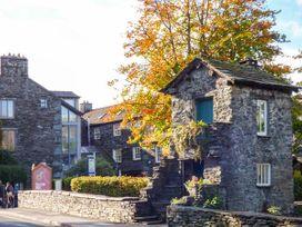 Loughrigg View - Lake District - 941381 - thumbnail photo 16