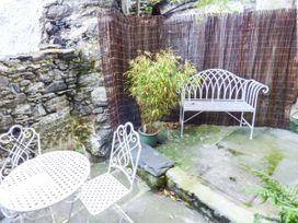 Loughrigg View - Lake District - 941381 - thumbnail photo 17