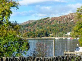 Loughrigg View - Lake District - 941381 - thumbnail photo 18