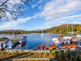 Loughrigg View - Lake District - 941381 - thumbnail photo 19