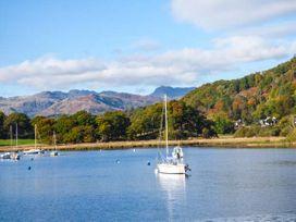 Loughrigg View - Lake District - 941381 - thumbnail photo 20