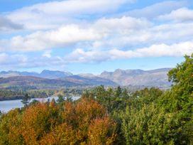 Loughrigg View - Lake District - 941381 - thumbnail photo 21