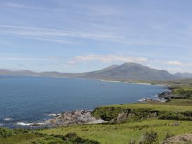 Seaspray - Shancroagh & County Galway - 941385 - thumbnail photo 22