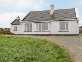 Seaspray - Shancroagh & County Galway - 941385 - thumbnail photo 2