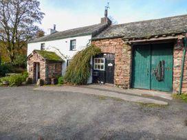 High Wallowbarrow Farm Cottage - Lake District - 941443 - thumbnail photo 19