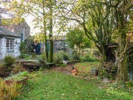High Wallowbarrow Farm Cottage - Lake District - 941443 - thumbnail photo 15